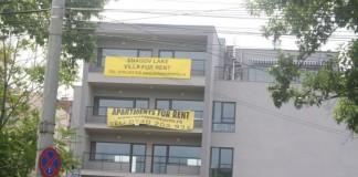 CBRE: În 2013, investițiile în imobiliare se vor relansa. Care sunt efectele asupra României