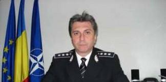 Șeful Poliției Călărași, audiat la DNA