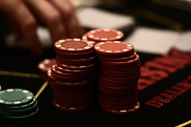 Bingo! Pasionații de jocuri de noroc, monitorizați de noul Oficiu Național pentru Jocuri de Noroc