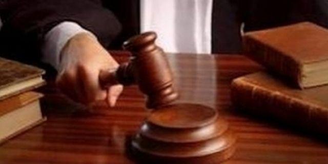 Arestarea judecătoarelor Costache și Dinu, discutată miercuri de Curtea Supremă