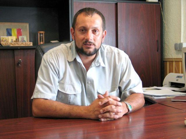 Senatorul Sorin Constantin Lazăr şi deputatul Karoly Kerekes, urmăriţi penal