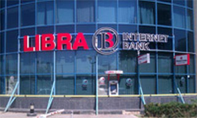 Libra Bank își extinde portofoliul de servicii pentru profesiile liberale