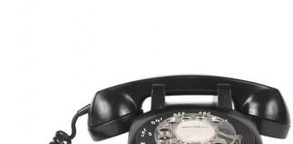 Coreea de Nord întrerupe linia telefonică militară de urgenţă cu Coreea de Sud