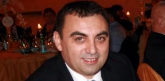 Cel mai bogat afacerist din Vrancea, ridicat pentru contrabandă cu alcool