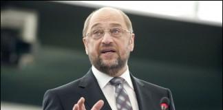 Liderii grupurilor politice din PE: Soluția găsită de CE și FMI pentru Cipru, iresponsabilă
