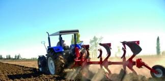 Societatea Maschio Gaspardo anunță investiții de 3 mil € în producția de utilaje agricole
