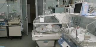 Anchetă în cazul morții unei tinere la Maternitatea Buzău