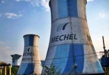 Mechel Târgovişte reîncepe activitatea