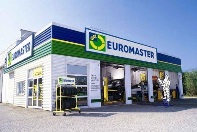 Compania de service a Grupului Michelin se extinde în nordul țării printr-o franciză
