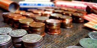 Românii au cel mai mic salariu minim din Uniunea Europeană
