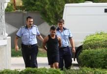Pedeapsa maximă pentru ucigașul studentei japoneze