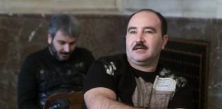 Nuţu şi Sile Cămătaru rămân în arest încă 30 de zile