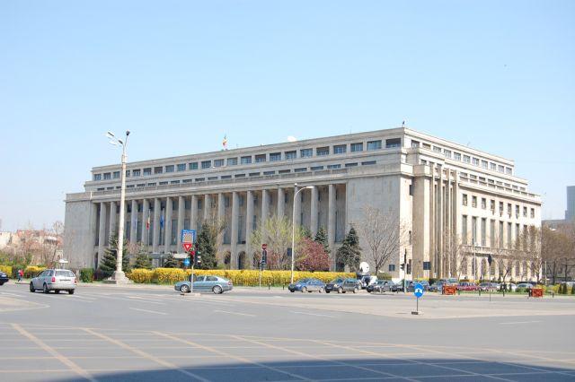 Datoria publică a României, peste 36% din PIB în ianuarie 2013. Riscul valutar a depășit cu 6 procente limita