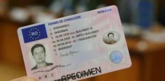 Reguli noi pentru obținerea permisului de conducere