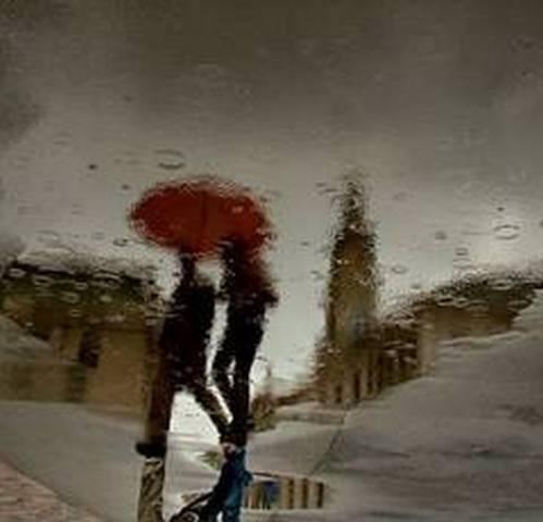 Avertizare de vânt, ploaie și ninsoare în toată țara sâmbătă