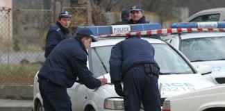 Fetița unui unui lider al mafiei din Bulgaria a fost răpită la Sofia