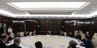 Analiștii de la Japan Credit Rating reconfirmă rating-ul României. Acordul cu FMI, unul dintre motive