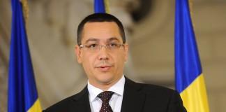 Ponta: Începem plata subvenţiilor pentru agricultură