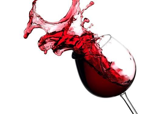 Despre vin