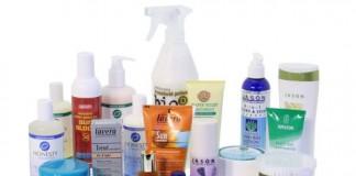 Comercializarea produselor cosmetice testate pe animale, interzisă în UE