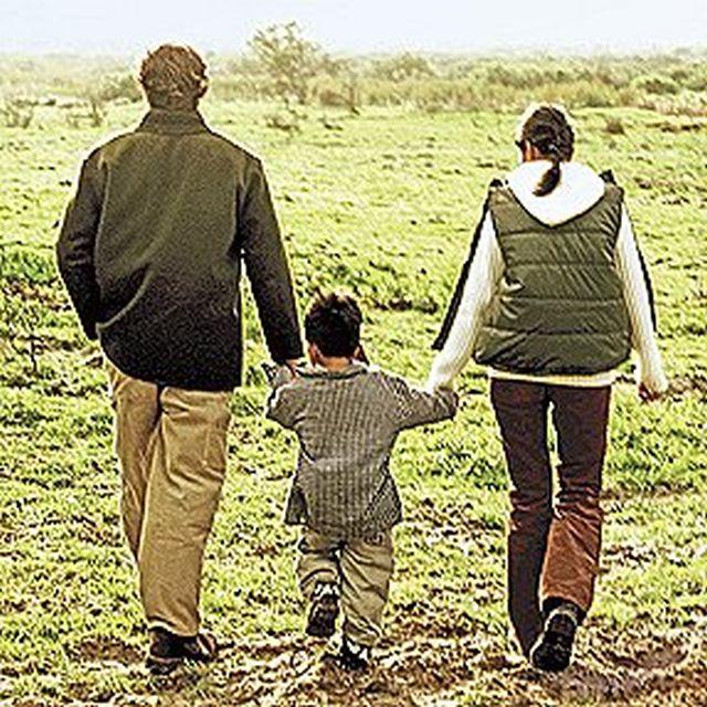 Curtea Supremă: noul Cod Civil se va aplica retroactiv în cazurile de divorț cu minori