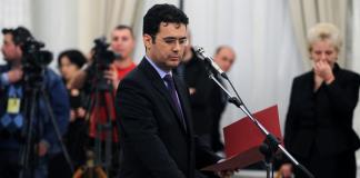 Remus Pricopie: Sper ca din toamnă să deschidem platforma manuale.edu.ro
