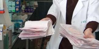 42 de medici, urmăriți penal pentru decontări de analize. Frauda, peste 500.000 de euro