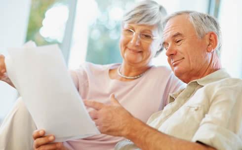 Millennium Bank a lansat Contul de Pensie, un serviciu adresat pensionarilor