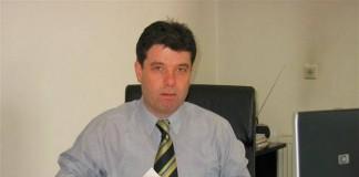 George Scripcaru primar Brasov