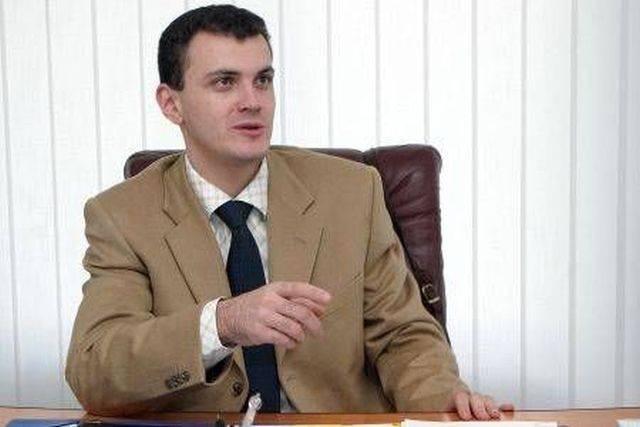Sebastian Ghiță, judecat de Curtea Supremă