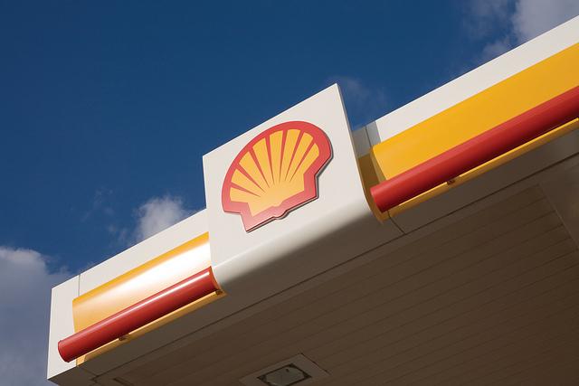 Consumul mondial de energie va crește cu 80% până în 2050. Ce alte previziuni mai face Shell