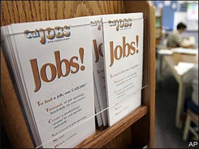 INS: Rata şomajului, în scădere la 6,6% în ianuarie 2013