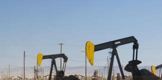 OMV Petrom bagă 200 de milioane de euro în redezvoltarea zăcământului Suplacu de Barcău