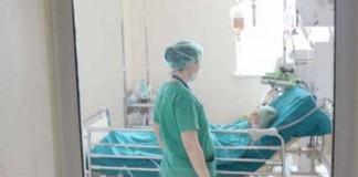 Încă o femeie a murit de gripă la Cluj