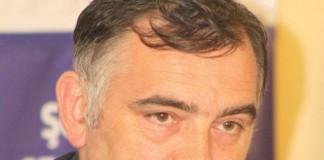 Secretarul de stat în Ministerul Educației Stelian Fedorca, declarat incompatibil