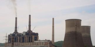 Un bărbat a murit, în timpul programului de muncă, la termocentrala Turceni