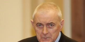 Creditarea populației, în continuă scădere. Vasilescu (BNR): Băncile trebuie să aibă ce să împrumute