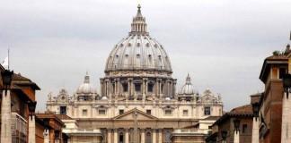 Cardinalii se vor reuni pe 4 martie pentru pregătirea Conclavului