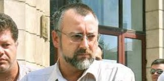 Avocatul care a comandat asasinarea soției sale - 25 de ani de închisoare