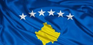 Guvernul sârb a aprobat semnarea acordului cu Kosovo