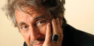 Aniversare Al Pacino