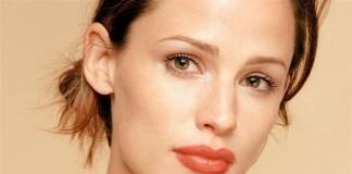 Aniversare Jennifer Garner
