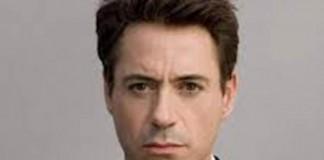 Aniversare Robert Downey Jr.