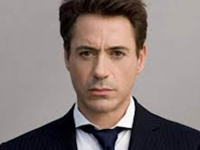 Aniversare Robert Downey Jr.