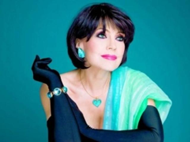 Minunata Delia Budeanu