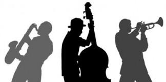 Ziua internaţională a Jazzului