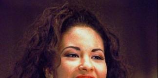 Cine a fost Selena?