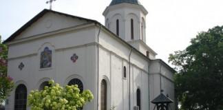 Povestea manastirii Ghighiu