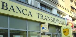 """Banca Transilvania: """"Calitatea de acţionar a Bank of Cyprus nu influenţează activitatea curentă a BT"""""""