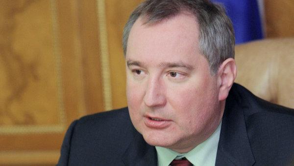 Vicepremierul rus: Scutul antirachetă al SUA este o cacealma. Nu reprezintă o ameninţare la adresa Rusiei